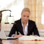 עורכת דין לענייני משפחה