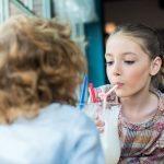 האם ילדים צריכים מולטי ויטמין ותוספי תזונה?